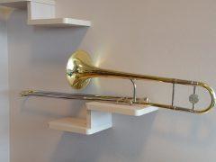 trombone-king3b+
